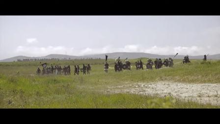 "【3DM游戏网】国外艺术家演奏《巫师3》名曲""剑舞之歌"""