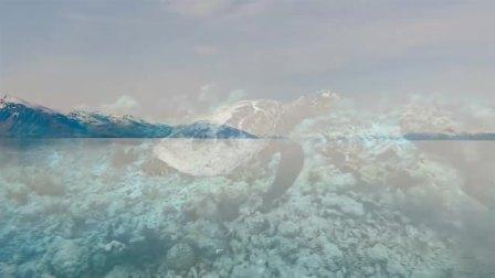 瑜伽冥想禅修舒缓专用音乐⊰★⊱车载专用静心音乐之三十二.11-21