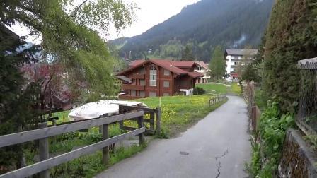 温根和普里马维拉-瑞士