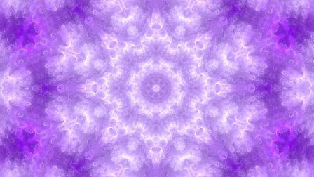 瑜伽冥想禅修舒缓专用音乐⊰★⊱车载专用静心音乐之三十五.11-22