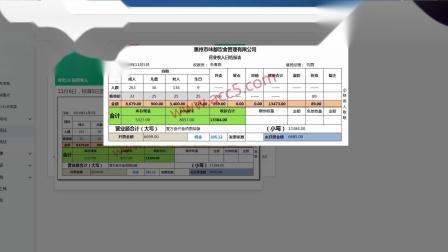 餐饮会计软件做账速成_餐饮会计培训_餐饮会计怎么做帐