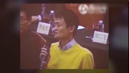 2019中国工程院院士增选结果揭晓,阿里王坚当选 via@前沿科技资讯