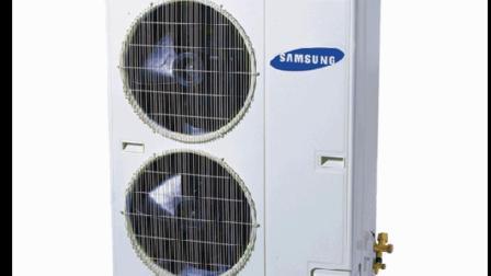 万家乐热水器售后维修电话4OO-8580315万家乐售后服务电话