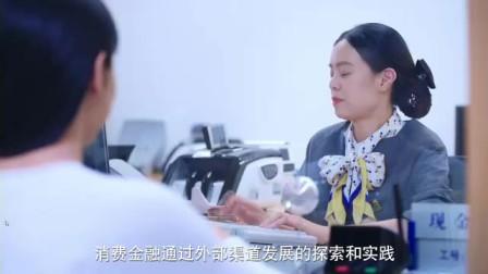 2019杨浦新江湾城国际半程马拉松赛