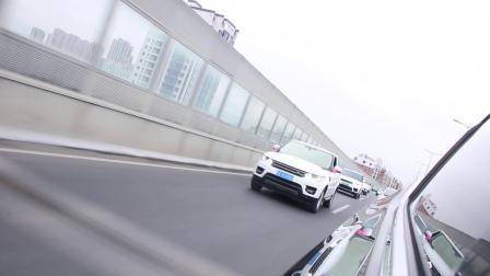 2019.11.23王天豪&张若楠