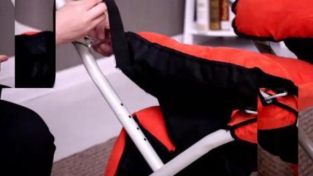 懒人沙发安装视频1.mp4