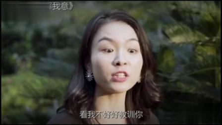 腹黑萌宝闹翻天江瑟瑟靳封臣免费阅读小说全文
