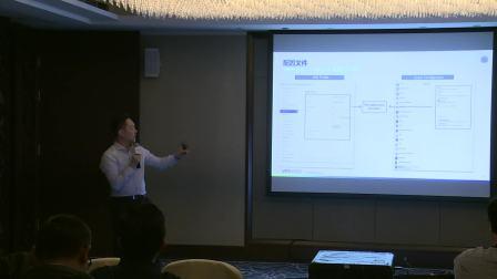 vFORUM 2019分会场五-数字化工作空间