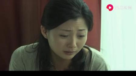 爱了散了美女查看丈夫死前录的视频,伤心痛哭,突然听到丈夫喊闺蜜的名字