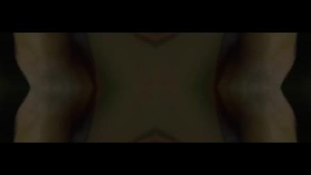 Opeth - Goblin (Audio)