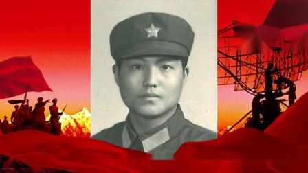 老照片87179部队连云港战友40周年聚会全程