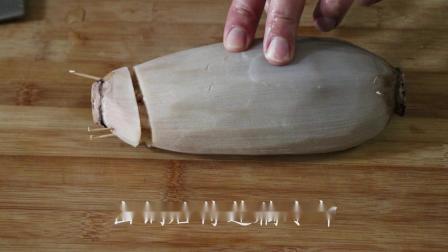 蜜汁莲藕制作培训 西安小吃培训学校肉夹馍技术培训 西安美食汇小吃培训