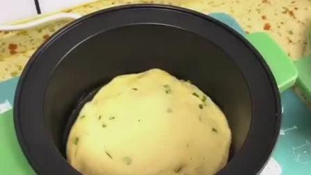 小南瓜电炒锅,家用多功能蒸煮一体锅