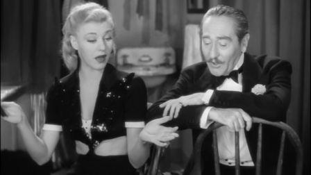 摘星梦难圆(英语)Stag.Door.1937.[BD-1080p].立体声.双语.修复