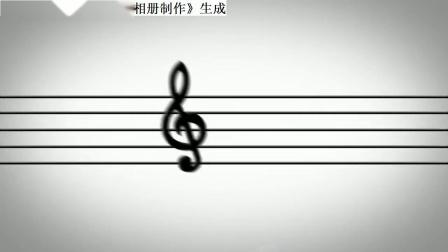 华晨鑫源郑州东风日产宇轩新能源汽车租赁 (3)