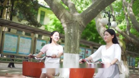 河海情缘-张莉 柴铭君演唱 阮云松词 吴小平曲