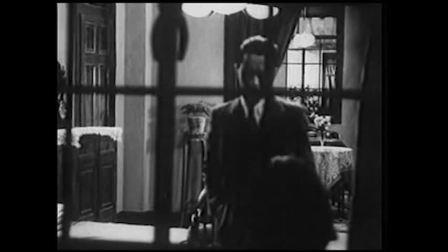 老电影《桃李劫》1934年