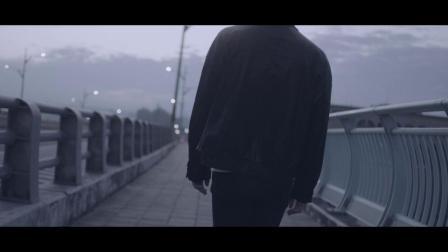 李荣浩 - 麻雀