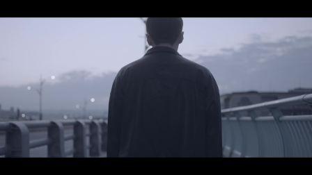 李荣浩《麻雀》MV首播,每个人都像麻雀平凡渺小,脆弱顽强