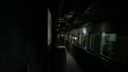 北京地铁6号线(24)