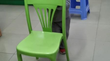 幼儿园布置的家庭作业