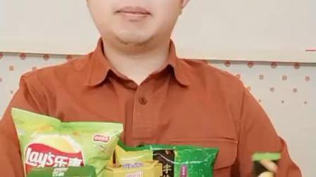 抹茶=绿茶粉?NO!!抹茶和绿茶粉有什么区别?市面上的抹茶味零食是用抹茶做的吗?视知TV现在告诉你!!