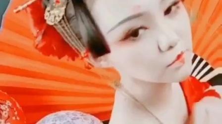 日本艺伎造型👻   石家庄彩妆培训     石家庄专业化妆学校