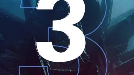 《星球大战:天行者崛起》倒计时3天
