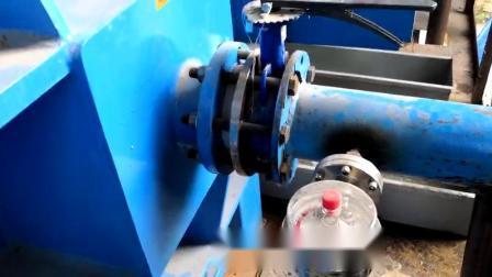 杭州隆中重工洗砂机-洗沙设备|视频|图片|价格