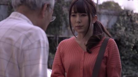 波多野结衣老师的公交车偶遇movie