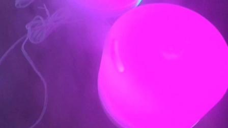 超声波香薰加湿器蓝牙音响灯
