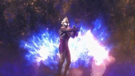 [梦奇字幕组]★新世代英雄 超银河格斗★12[WEBrip][1080p]