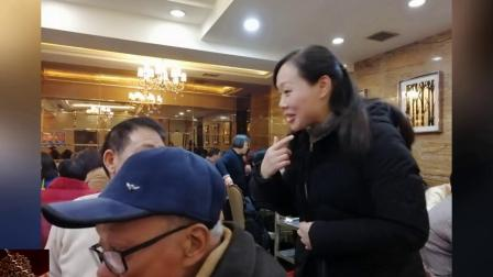 老顽童古稀生日随拍录(2019.12.22_12.23)
