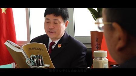 社旗县人民院经典案例分享mp4