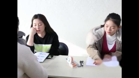 美牙培训-北京春甜美牙培训学校:德国牙齿美白技术培训2