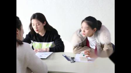 美牙培训-北京春甜美牙培训学校:浮雕牙齿贴面技术培训1