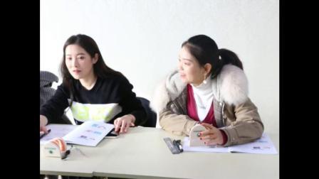 美牙培训-北京春甜美牙培训学校:牙齿技术培训1