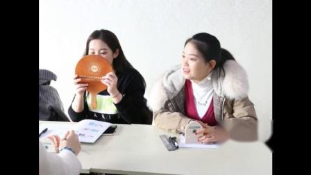 美牙培训-北京春甜美牙培训学校:浮雕牙齿贴面技术培训2