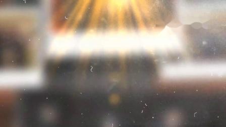 超精彩的公司年会!活动回顾视频 年会回顾视频 企业回顾视频 宣传片 大事记范文 历年大事记