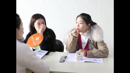 美牙培训-北京春甜美牙培训学校:最新美白牙齿技术1