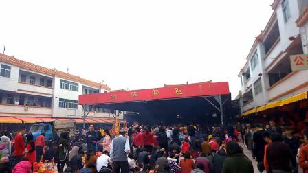 不得不承认,广越味隆江猪脚饭是最具有发展潜力的隆江猪脚饭品牌