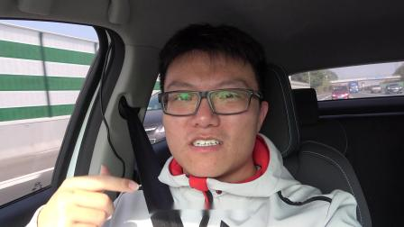 一不小心赢了比赛,比亚迪续航挑战赛真不容易【汽车Vlog288】
