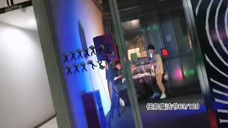 1正恒-局长户外 名人担保转载录像联系20200103