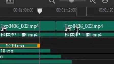 20191213【甜地】老师讲会影《五图运动效果之二》制作