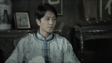 《绝境铸剑》精彩片段:吕臻加入营 与天成兄弟并肩作战