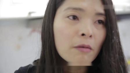 珠江纪事:我是单身辣妈-来自广州的美女拍客
