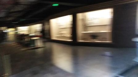 云南铁路博物馆2