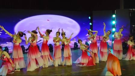 """2020星海艺术幼儿园""""童心欢畅 喜迎新春""""文艺汇演"""""""