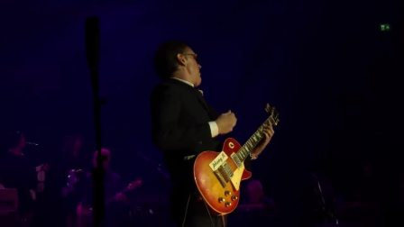joe_bonamassa_world_tour_royal_albert_hall_25th_april_2019