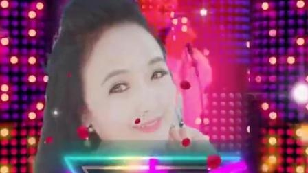 著名女歌唱家李春英在2020中国艺术家春晚录制中才艺展示轰动乐坛【江改银报道】